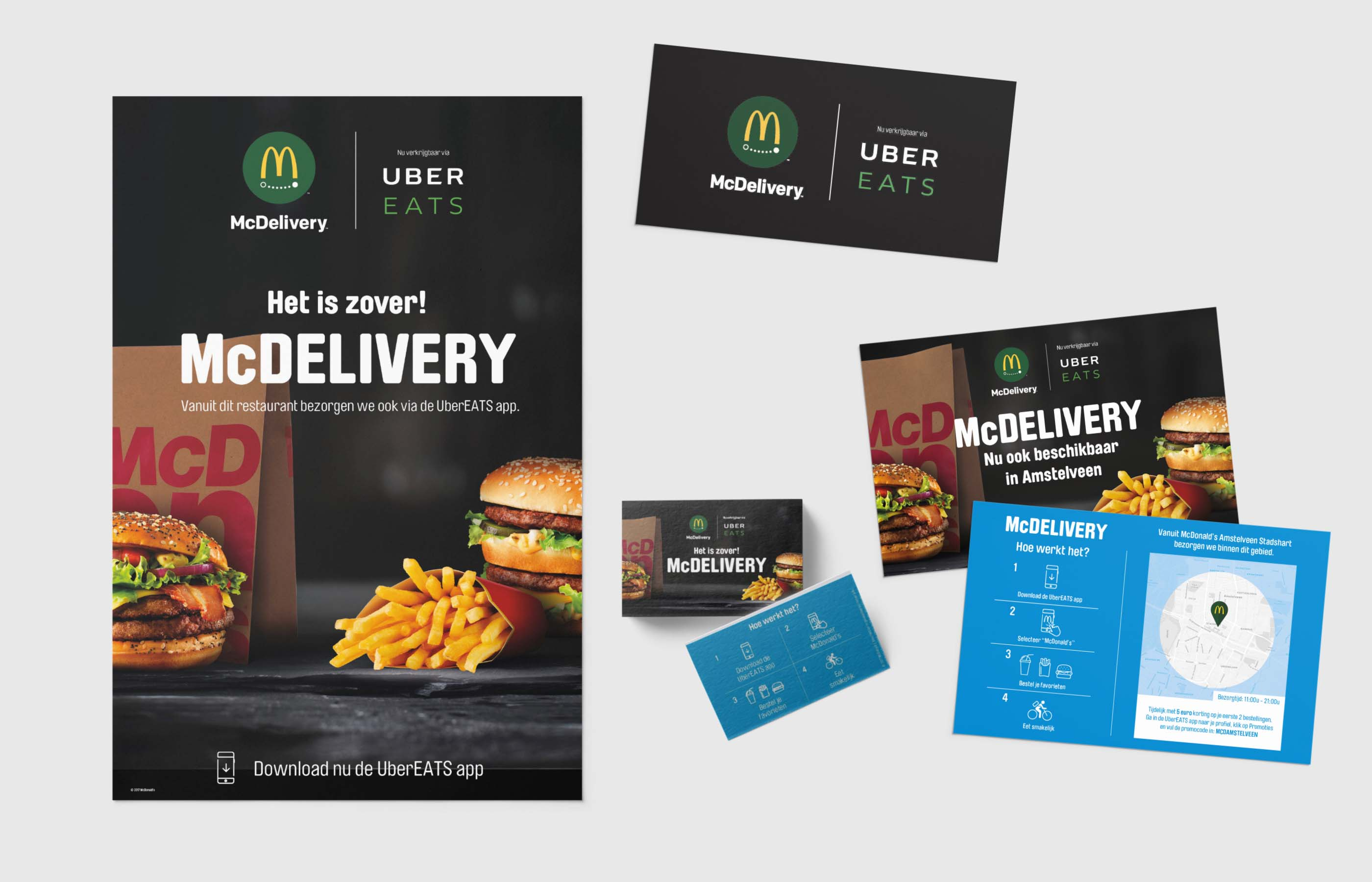 mcdelivery-2